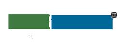HSE Tracker Logo
