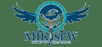Mikisew